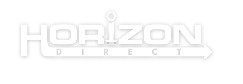Horizon Direct